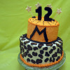 BY_27 :: birthday cakes